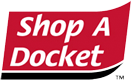 Shopa Docket logo